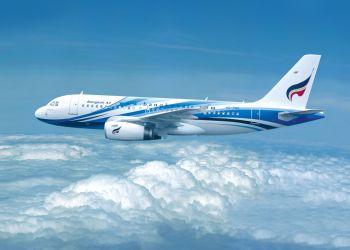Bangkok Airways freine le lancement de nouvelles liaisons