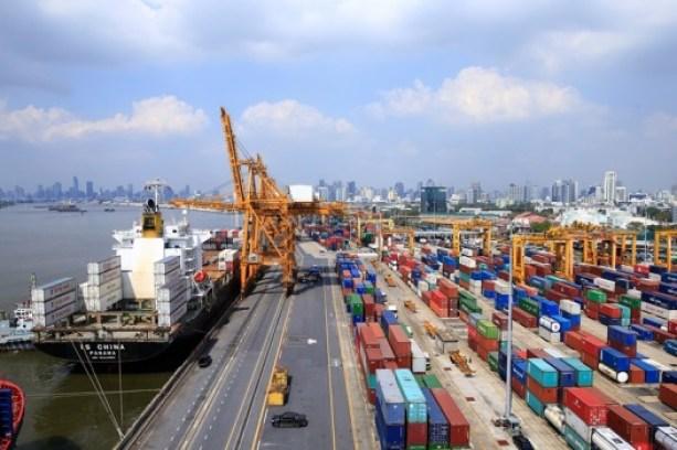 Thaïlande : la croissance du PIB chute à son plus bas niveau depuis 4 ans au 1er trimestre, les perspectives restent incertaines