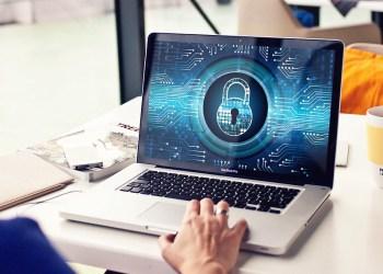 Protection de la vie privée : la Thaïlande au fin fond du classement
