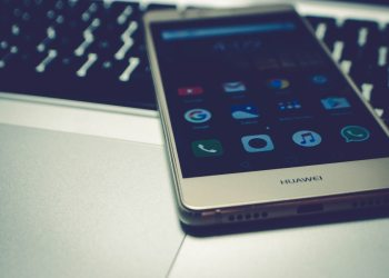 Huawei a vendu plus de 200 millions de smartphones depuis le début de l'année