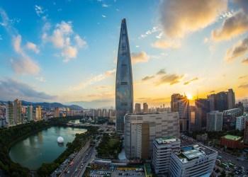 Les exportations sud-coréennes chutent en octobre pour le onzième mois consécutif