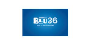 blu36