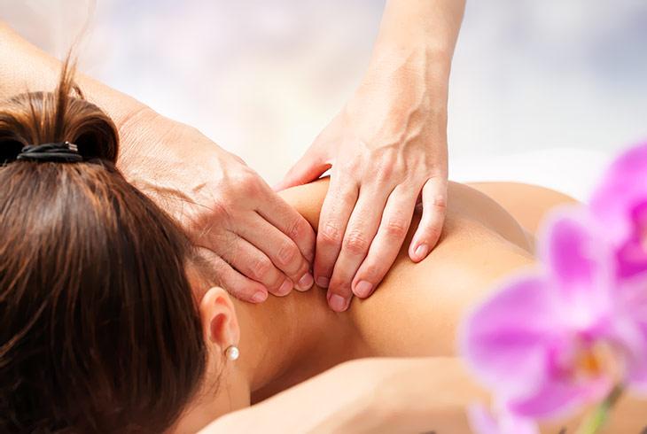 santorini-spa-hotel-antistress-massage