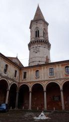 Basílica di San Pietro