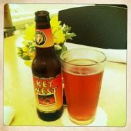 Key West Beer