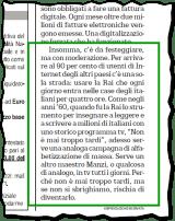 Pag 23, Repubblica 20/12/2015