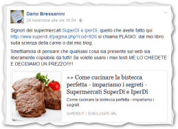 bressanini-vs-superdiiperdi-1