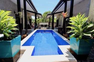 Hua Hin Resort For Sale Near Beach