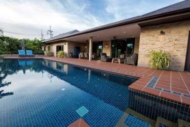 Hua Hin Home for Sale