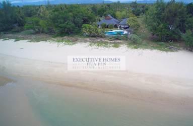 Beach Homes For Sale In Hua Hin Thailand | Hua Hin Real Estate Listings For Sale & Rent | Hua Hin Property Agents | Hua Hin Homes For Sale | Hua Hin Real Estate Agencies