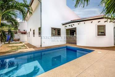 Houses For Sale Hua Hin | Hua Hin Real Estate Agents | Property For Sale Hua Hin | Hua Hin Property Listings For Sale & Rent