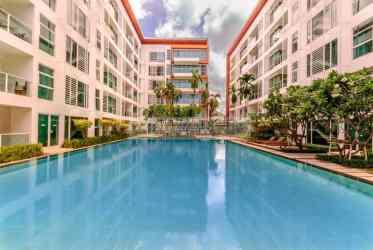 Hua Hin Condo Listings For Sale | Hua Hin Property Listings For Sale & Rent | Hua Hin Condos for Sale | Hua Hin Real Estate Agents