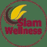 Siam Wellness Helsinki
