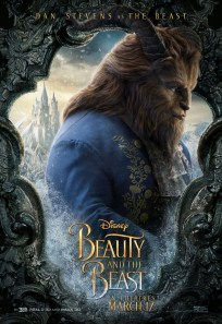 beautybeast0001_0