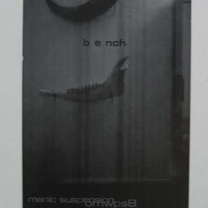 Manic Suspension