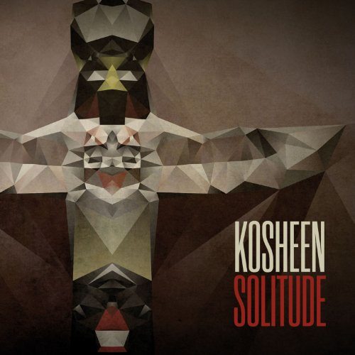 Kosheen Solitude
