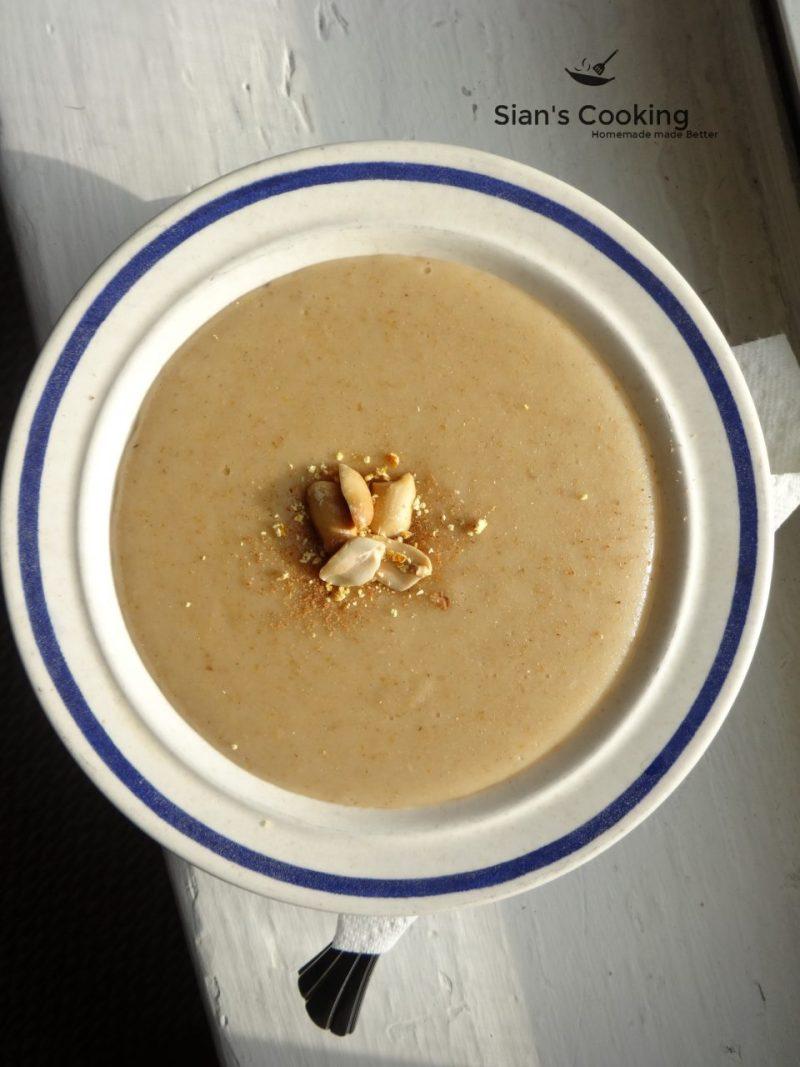 peanut-porridge-2