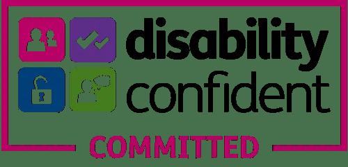 Dosability confident