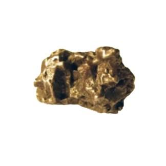 meteorite speciemen