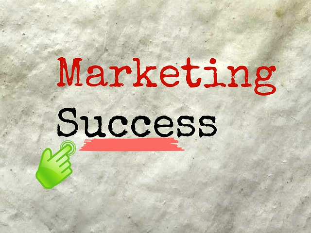 What's the Fuss or, is it the Buzz? Getting Your Marketing Right