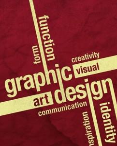 Inilah Tips Sukses Bisnis Desain Grafis, Fenomena Peluang Usaha Saat Ini