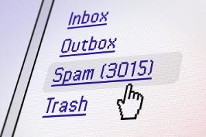 Inilah Ciri Ciri Kerja Freelance Online Yang Patut Anda Curigai Sebagai Spam
