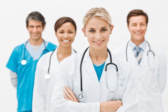 Ini Dia 6 Jenis Peluang Usaha Untuk Mahasiswa Jurusan Kedokteran