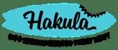 Hakula Серф приключения по всему миру