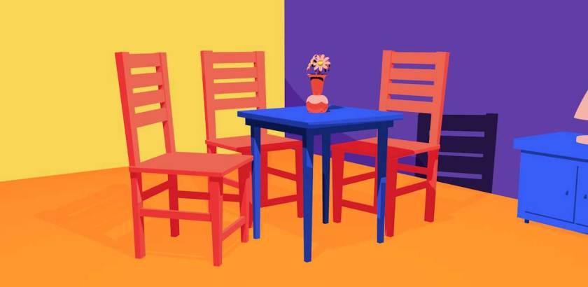 2d-furniture-shote