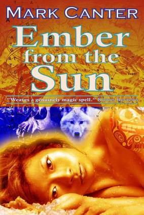 Ember-from-the-Sun-cover