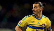 Tidak Dibawa Negaranya, Zlatan Ibrahimovic: Tanpa Saya, Piala Dunia tak Layak Tonton