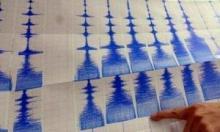 Gempa Mentawai Dini Hari, Kota Padang Ikut Bergetar