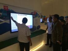 Kunjungan Kerja Komisi C DPRD Kota Payakumbuh, Inovasi Bappelitbang Kota Bandung