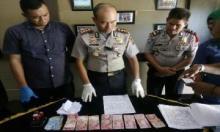 Polisi Tangkap Pelaku Pungli di Sebuah Sekolah di Padang Pariaman, Ternyata Pelakunya..