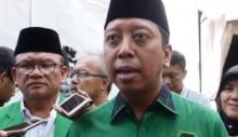 Kritikan kepada Jokowi Dinilai akan Sirna jika Rangkul 212