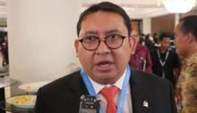 Fadli Zon Bandingkan Gerak Cepat SBY dengan Jokowi dalam Menangani Bencana