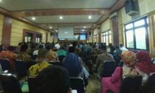 Gelar Temu Warganet, PP Muhammadiyah: Produksi Conten Narasi Alternatif yang Berkemajuan