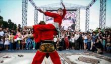 Mendikbud Muhajir Effendy Akan Membuka Indonesian Cultural Festival 2018 di Azerbaijan