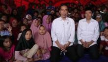 Prediksi Tepat Roy Suryo Soal Jokowi Tampil Via Video di Closing Asian Games