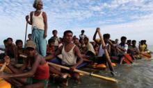 DPR Minta Pemerintah Tekan Myanmar Jalankan Keputusan PBB Terkait Rohingya