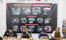 ACT akan Terbangkan 97 Pengungsi Minang di Wamena Papua ke Kampung Halaman