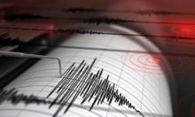 Gempa Hari Ini, Mentawai Diguncang Gempa Magnitudo 5,5, Getarannya Hingga ke Padang