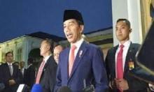 Nama-nama Menteri Kabinet Jokowi 2019-2024 Resmi Diumumkan, Inilah Pesan Jokowi