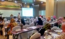 100 Pelaku Wisata Ikuti Pelatihan Pengembangan Sadar Wisata di Padang, Ini Kata Praktisi Pariwisata