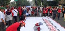 Peringati Hari Pahlawan, FPMSI Bersama Gesit Akan Gelar Deklarasi Wujudkan Indonesia Maju