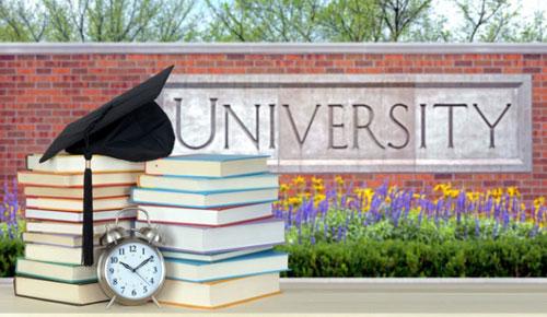 Sudut Pandang Konservasionist Terhadap Perubahan Status Pendidikan Tinggi