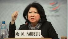 Mari Elka Pangestu, Srikandi ke Dua Indonesia yang Jadi Direktur Bank Dunia