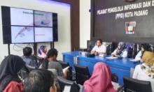 Penderita HIV/AIDS di Padang Didominasi LSL, Siapakah Mereka?