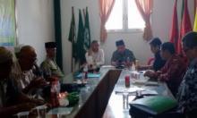 Padang Jadi Tuan Rumah Regional Meeting, Ini Kata Fikar Datuak Rajo Magek