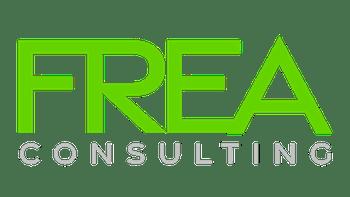 Frea Consulting Logo